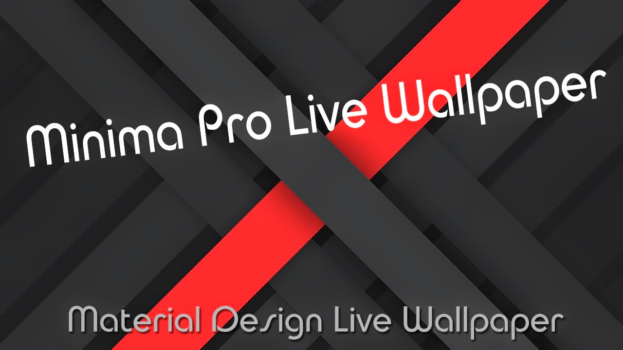 3d Wallpaper Parallax Free Apk Download Minima Pro Live Wallpaper V1 5 1 Apk Juegos Y